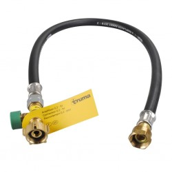 "High Pressure Hose G.2, FR/CH ""Shell"" SBS"