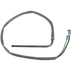 Heater 230 Volts, for Thetford Refrigerators, 628450