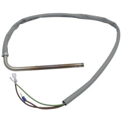 Heater 230 Volts, for Thetford Refrigerators, 623064
