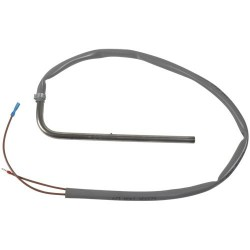 Heater 12 Volts, for Thetford Refrigerators, 623065