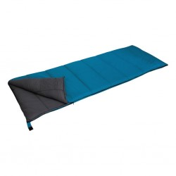 Rectangular Sleeping Bag Alaska