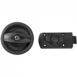 Door Lock Favorit 2001 35 – 40 mm