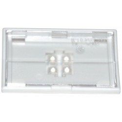 LED Lighting for Dometic Refrigerators, Complete, No. 295164142/8