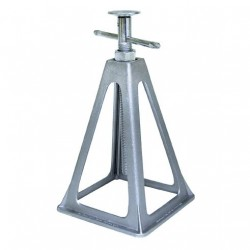 Aluminium Jack Set Jumbo