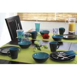 GreyLine turquoise