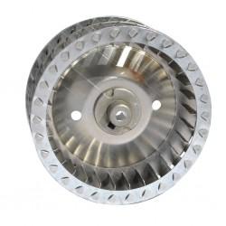 Fan Wheel TN2