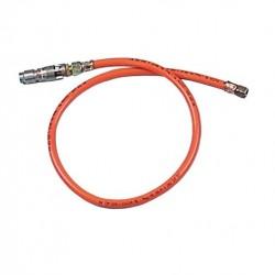Injector with Hose for Cramer Grill 3-Burner