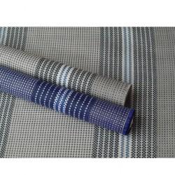 Tent Carpet Briolite Premium Grey