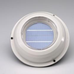 Solar Vent 215