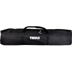 Thule Safari Bag