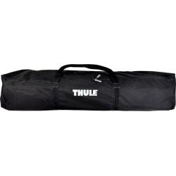 Thule Safari Bag