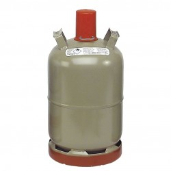 11 kg - Gas Bottle