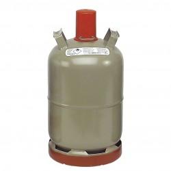11 kg - Gas Bottle