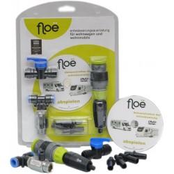 Floë – Drain Equipment