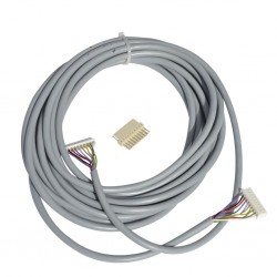 Extension Cable for Control Panel 5 m
