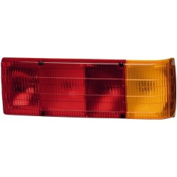 Rear Light SBBN