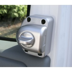 Anti-Theft Device Safe Door Guardian Transit from 06/2006 on