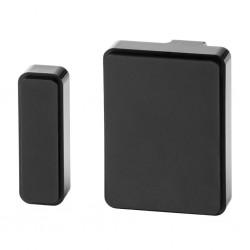 Radio Magnetic Contact 868 Black