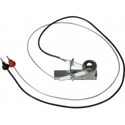 Gas Burner for Dometic...