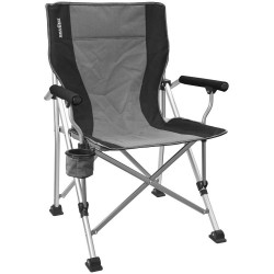 Folding Chair Raptor Aluminium