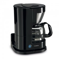 Coffee Maker Perfect Coffee 5