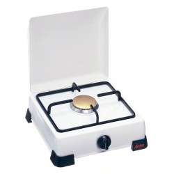 Gas Stove Zeus 1-Burner