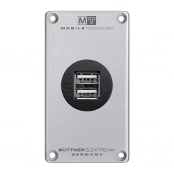MT USB Panel 2