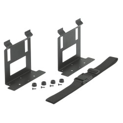 Mounting Kit for CF-16 and CF-26