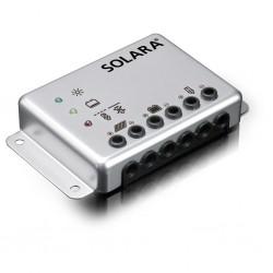 Single-Circuit Controller SR280E