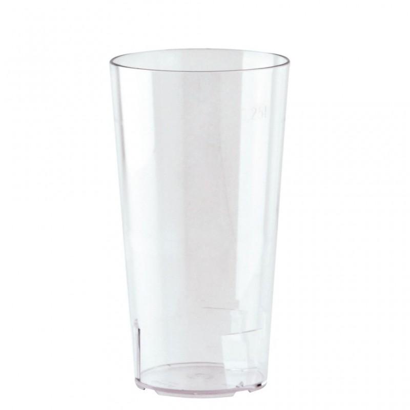 Tumbler 500 ml