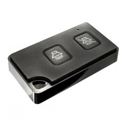 Hand-Held Transmitter WiPro III  safe.lock