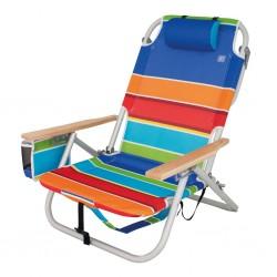 Beach Chair SΓ©te