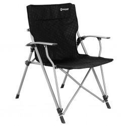Folding Chair Goya Chair