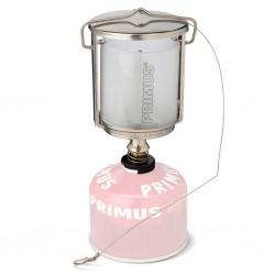 Camping Lamp Mimer Lantern Duo
