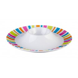 Egg Cup Spectrum