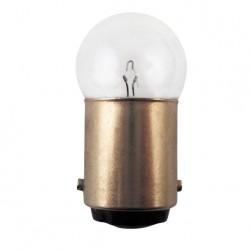 Bulb BA 15 S, 5 Watt