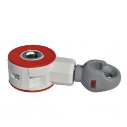 Kit Gearbox Titanium 2.5 – 4.0 m