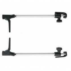 Window Extension Arm 230 mm