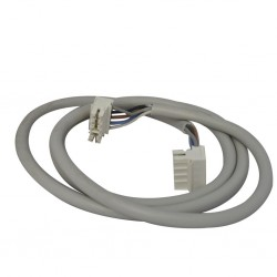 Control Panel Cable 1.3 m for Trumavent