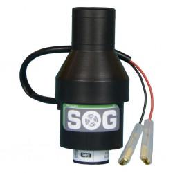 Fan SOG II (Replacement)