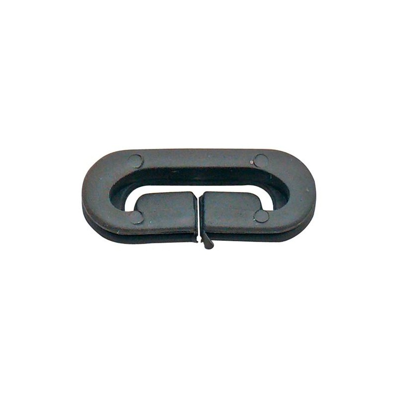 Sealant for Glass Lid Hinge for Cramer Hobs and Sinks, EK 2000