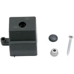 Fixing Kit SMEV Series 8000, 4 Pcs.