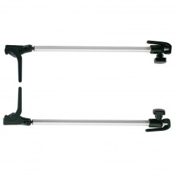 Window Extension Arm 300 mm