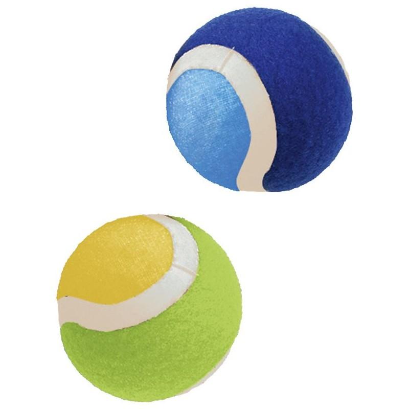 Velcro balls, 2 Pcs.