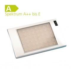 LED Built-In Illuminator Flat+