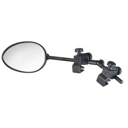 Towing Mirror Speed Fix Mirror XXL