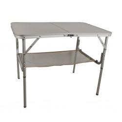 Folding Table Minimax Premium