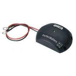 Battery-Refresher