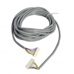 Cable for Control Panel 5 m