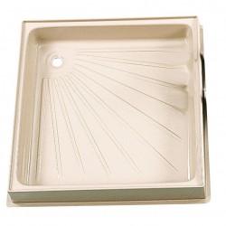 Shower Base Crème